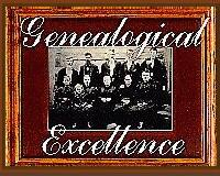 genealogical excellence award.jpg (14131 bytes)